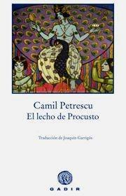 090.procusto