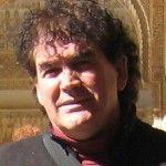 Jesús Saavedra