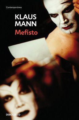 104.mefisto1