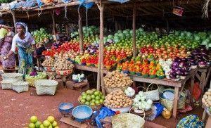 Conakry-Market-Street