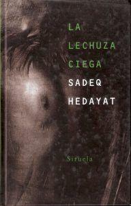 Sadeq Hedayat