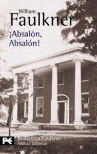 106.absalon