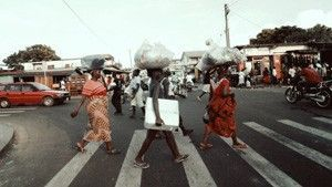 Liberia10