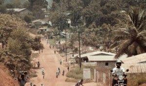 Liberia14