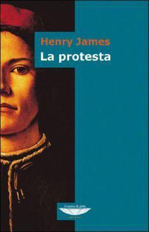 19.protesta