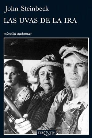 117.uvas Steinbeck