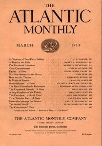24.cuentos_Atlantic-Monthly