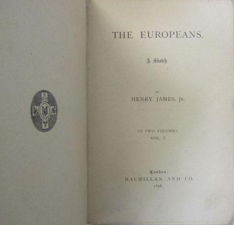 16.europeos_primera_edición