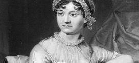 Jane Austen: La soñadora rebelde
