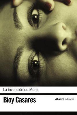 129.Invención-Bioy Casares
