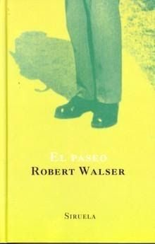 El-paseo-Robert-Walser