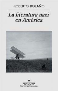literatura-nazi-en-america-bolaño
