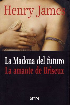 28-madona_futuro