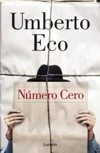 numero-cero-portada-umberto eco