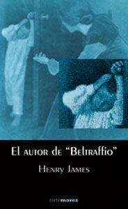 31-autor_beltraffio