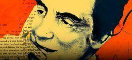 Un paseo por la literatura que amaba Italo Calvino