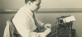 El guion: sustancia, estructura, estilo y principios de la escritura de guiones, de Robert McKee: la importancia de la escritura