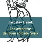 El buen soldado Svejk