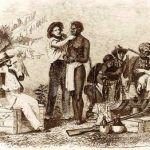 El siglo de las luces en el Caribe
