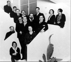 Jorge Luis Borges. Libros Biografia. La sombra del hacedor