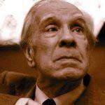 Biografia de Jorge Luis Borges. Reseña de Cicutadry