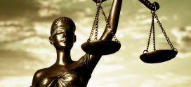 Justicia. Friedrich Dürrenmatt: Experimentos con la verdad