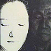 La llave Junichiro Tanizaki