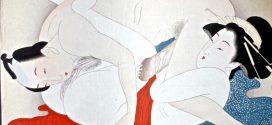 La llave, de Junichiro Tanizaki. Reseña de Cicutadry
