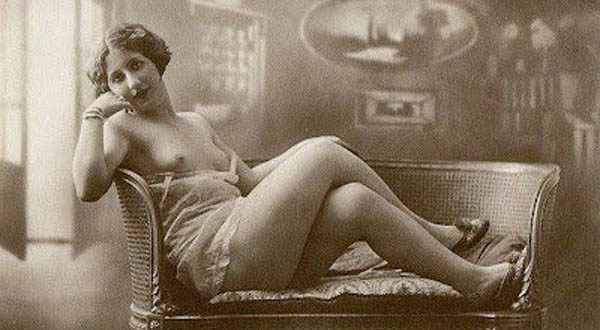 Memorias de una cantante alemana. Wilhelmine Schöeder-Devrient