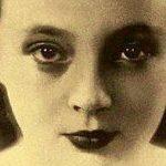 El amante, novela erótica de Marguerite Duras, reseña de Cicutadry