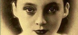 El amante. Marguerite Duras