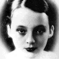La amante. Marguerite Duras