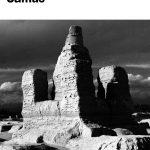 El exilio y el reino, de Albert Camus