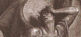 El diario de Satanás, de Leonid Andréiev: la condición humana