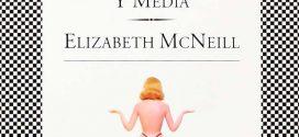 Nueve semanas y media. Elizabeth McNeill