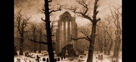Arthur Conan Doyle: Cuentos de terror y misterio