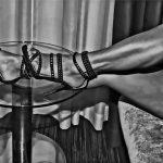 La filosofía en el tocador. Marqués de Sade. Reseña de Cicutadry sobre novelas eróticas