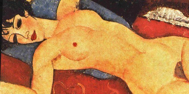 Entre Marx y una mujer desnuda, de Jorge Enrique Adoum: un texto con personajes