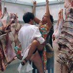El carnicero. Alina Reyes. Reseña de Cicutadry