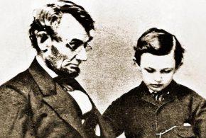 Lincoln en el Bardo, de George Saunders: la gran novela experimental contemporánea
