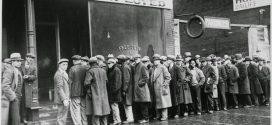 Pequeño hombre, ¿y ahora qué?, de Hans Fallada: los años de la crisis