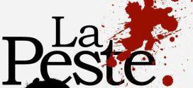 La peste, de Albert Camus: en busca de la solidaridad humana