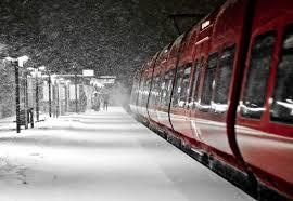 Si una noche de invierno un viajero