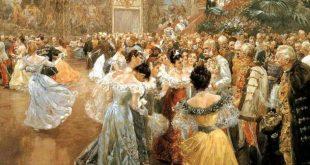 Novelas románticas del siglo XIX