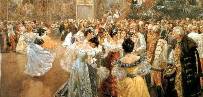 3cee3f59d Las 10 mejores novelas románticas del siglo XIX (resumen y reseña)