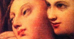Las once mil vergas, de Guillaume Apollinaire
