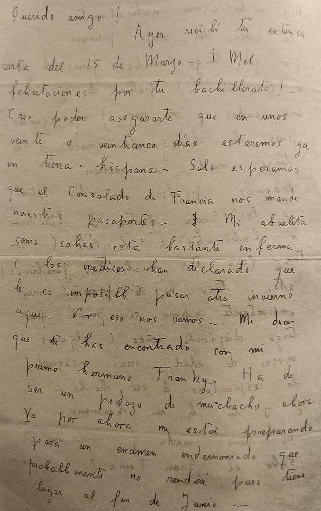 Reseña Roberto Godel cicutadry Jorge Luis Borges
