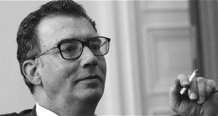 Darío Jaramillo. Poetas de Colombia. Reseña de Cicutadry