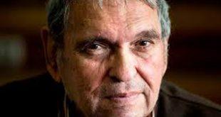 Rafael Cadenas. Poetas de Venezuela. Reseña Cicutadry