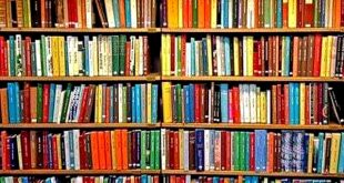 Las 500 mejores novelas del siglo XX. Lista de novelas de Cicutadry